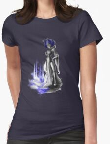 Rainbow Punk: Indigo Assasin T-Shirt