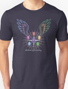Element of Harmony T-Shirt