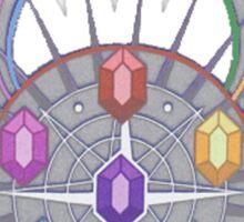 Element of Harmony Sticker