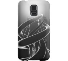 From the Deep Samsung Galaxy Case/Skin