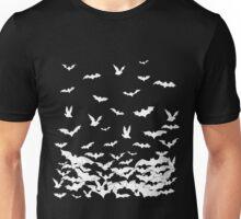 Going Batty Unisex T-Shirt
