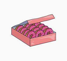 dozen doughnuts Unisex T-Shirt