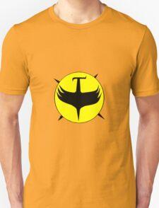 ZAGOR Unisex T-Shirt