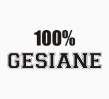 100 GESIANE Kids Clothes