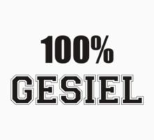 100 GESIEL Kids Clothes