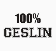 100 GESLIN Kids Clothes