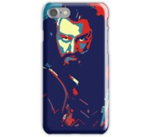 Thorin Oeakenshield - Honor iPhone Case/Skin