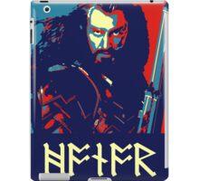 Thorin Oeakenshield - Honor iPad Case/Skin