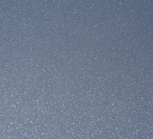 Dodge Magnesium Metalic Paint by kalitarios