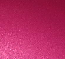 Dodge Furious Fuchsia Paint by kalitarios