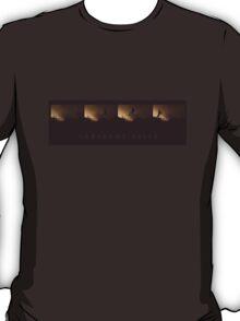 BARN JUMPIN' T-Shirt