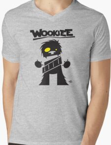Wookiee T-Shirt
