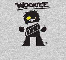 Wookiee Unisex T-Shirt