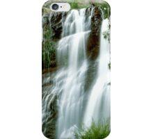 Waterfall - iPhone/iPod case iPhone Case/Skin