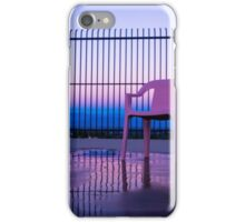 The 1975 - Love Me  iPhone Case/Skin