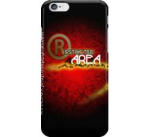 case iPhone Case/Skin