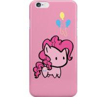 Pinkie Pie iPhone Case/Skin