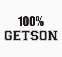 100 GETSON Kids Clothes