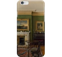 Sudley house 3 iPhone Case/Skin