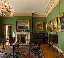 Sudley house 3 by jasminewang