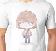 Max Caulfield Unisex T-Shirt