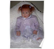 Annie-Doll kit #2 Poster