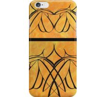 Apart and Together iPhone Case/Skin