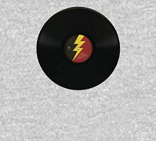Cool Music :: Retro vintage vynil record T-Shirt