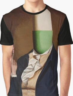 Practitioner Graphic T-Shirt