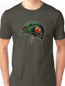 Full Genetic Infantryman T-Shirt