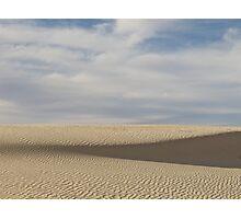 Mungo National Park 2 Photographic Print