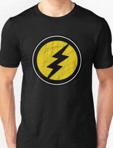 Lightning Bolt - Ray T-Shirt