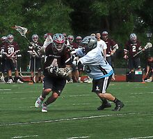 051612 147 0 photo boys lacrosse by crescenti