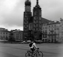 Untitled by Slawomir  Piasecki