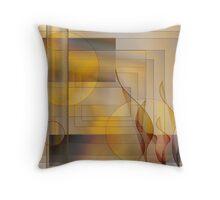 Design 4768 Throw Pillow