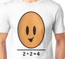 Over easy, Please! Unisex T-Shirt
