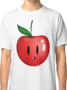 Apple! Classic T-Shirt