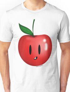 Apple! T-Shirt