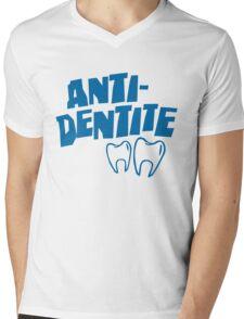 Anti-Dentite T-Shirt