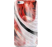 Fairy Wings ~ iPhone Case iPhone Case/Skin
