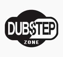 Dubstep Zone by fysham