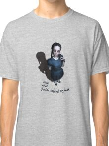 Little Miss Innocent Classic T-Shirt