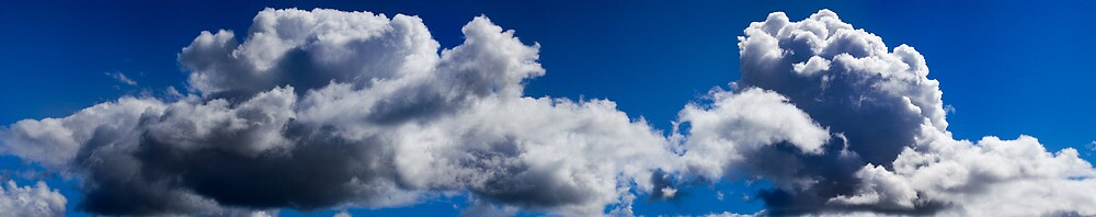 Cloudy Day by sweetlows