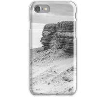 Lancelin 3 iPhone Case/Skin