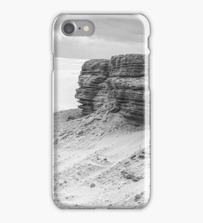 Lancelin 3 iPhone Case/Skin
