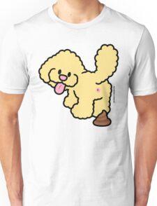Pancakes!  T-Shirt