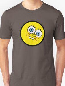 Funny Kid Face T-Shirt
