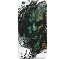 No Name iPhone Case/Skin