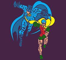 Holy Batman! T-Shirt