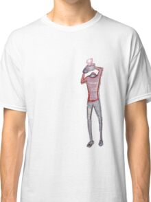 snapy Classic T-Shirt